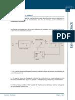 EJERCICIO FEEDBACK.docx