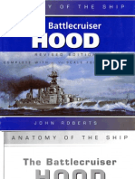 72669670-anatomy-of-the-ship-the-battle-cruiser-hood-fixed (1).pdf
