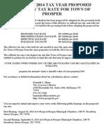 Budget 20142015 Merged