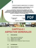 T-ESPE-031342-P.ppt