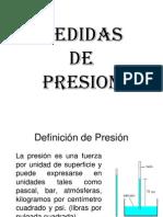 MEDIDAS DE PRESION FIN.ppt