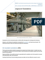 electrical-engineering-portal.com-Bus_Design_In_Aboveground_Substations.pdf