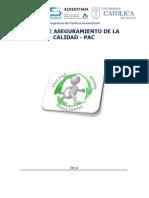 PLAN DE ASEGURAMIENTO DE CALIDAD.pdf