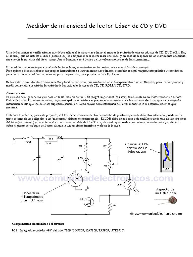 Circuito Tubo Led : Ayuda electrica sustituir tubos fluorescentes por led