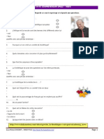 Fiche de CO (La bioéthique-c'est quoi).pdf