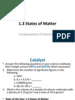 1 3 statesofmatter
