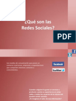 Redes Sociales y Marketing.pdf