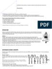 Dak 112 Slide Ilmu Bedah Obstetri (1)