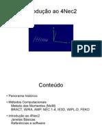 Antenas_Modelagem.pdf
