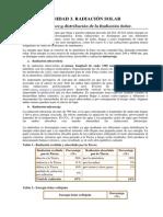 UNIDAD 3 - RADIACION SOLAR.docx