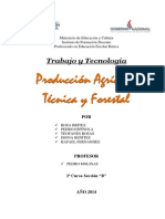 Producción Agrícola Técnica y Tecnología.docx