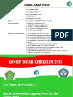 2-konsep-kurikulum-2013.ppt