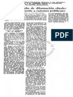 Antonio García Trevijano. Esta campaña de difamación obedece exclusivamente a razones políticas.pdf