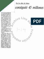 Antonio García Trevijano consiguió 45 millones.pdf