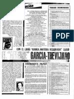El affaire García Trevijano al descubierto.pdf