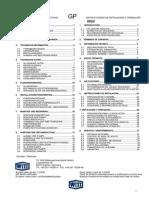 Catalogo_GP_es.pdf
