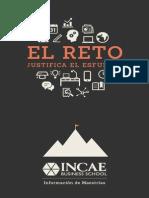 incae-mba.pdf