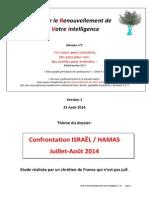 Pour le Renouvellement de Votre Intelligence - n°1 version 23 aout 2014a.pdf
