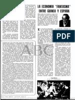 ABC. Blanco y Negro - 30.10.1976 - pagina 023.pdf