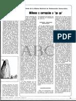 ABC. Blanco y Negro - 30.10.1976 - pagina 021.pdf