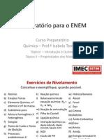 Aula 1 - ENEM - Propriedades dos Materiais.pdf