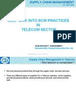 101316266-SCM-ProjectAssignment