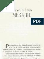 Mesajul Unui Maestru p2