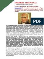 EFEMERIDES ARGENTINAS.pdf