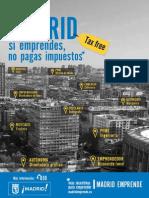 folleto tax free emprendedores.pdf