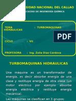 capituli IX bombas (1).ppt