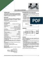 manual tp-511 - portuguese a4.pdf