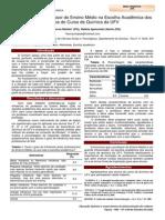 TemplateResumoSMEQ kenia 0507.pdf