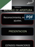 PRESENTACION BALANCE DE APERTURA.pdf