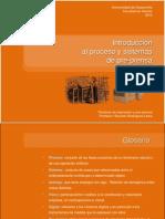 Introducción a pre prensa (2).pptx