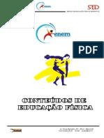 APOSTILA ENEM EDF.pdf
