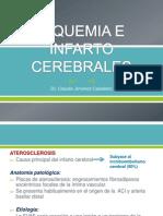 INFARTO CEREBRAL - copia.pptx