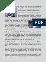 keith miles story - printable pdf 8 25 2014