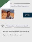 greatdepression (2)