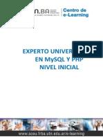 modulo1_unidad4