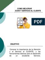 CURSO DE CAPACITACION ATENCION Y SERVICIO AL CLIENTE (1).ppt