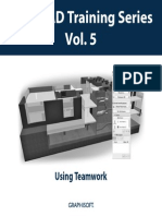 ArchiCAD Training Series Vol 5_v17