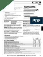 Hilti HVU.pdf