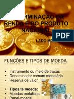 Funções e Tipos de Moeda - Economia.pdf