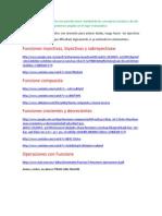 calculo dif  funciones inyectivas biyectivas y sobreyectivas SEMANA 2 (2).docx