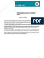 19 de agosto de 2014-BANREP.pdf