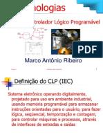 Autom CLP