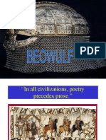 beowulf powerpoint2