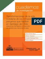 Tijoux, 2011, Cuadernos_N15_.pdf