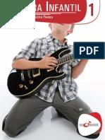 GuitarraInfantil1(Mob) e7d034a377e8fd083121b8f09af5e676 (1)