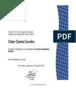 2733847_certificado_Fgv